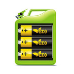 rechargeable battery safety guideline